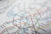 Три ветки московского метро решено продлить
